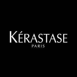 KERASTASE RETAIL PRODUCTS