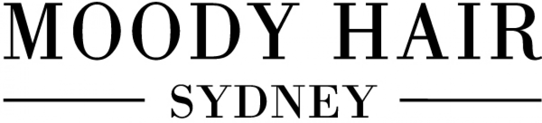 Moody Hair Sydney